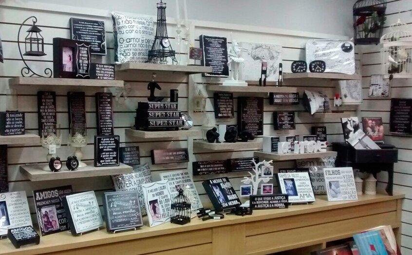 livrariasul